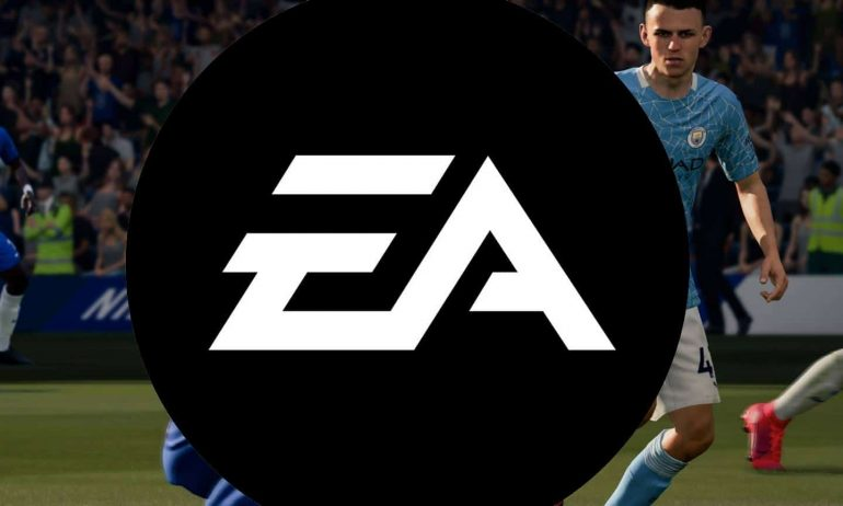 FIFA 21 and Frostbite source code stolen!