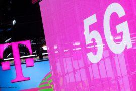 5G Telekom