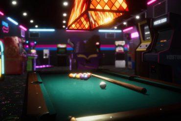 "New ""Arcade Paradise"" E3 Trailer Revealed at Guerrilla Collective Showcase"