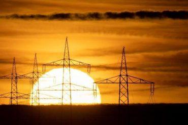 "US researcher: Earth stores ""unprecedented"" more heat"