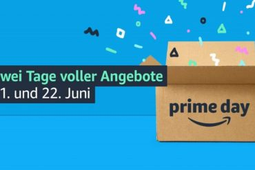 Don't Miss: The Best Offers on Amazon Prime Day 2021 - 4K TVs, DVDs, Fire TV Stick & More - Kino News