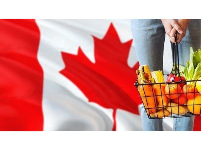 The Government of Canada supports the Indigenous Agriculture Initiative