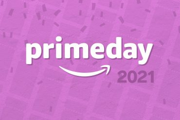 Amazon Prime Day 2021: These were the best selling products