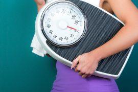 How diets change the intestinal flora - healing practice