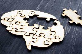 Online calculator determines five-year risk for dementia