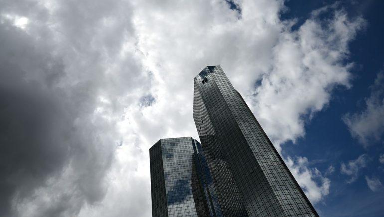 Account fee verdict: Deutsche Bank expected to cost millions