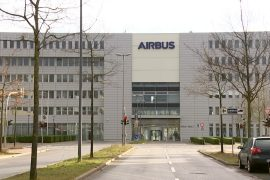 Airbus justifies the end of premium aerotech with billions in losses