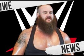 Aleister Black's dismissal is in question - Braun Strowman demands big bucks for independent booking - Buddy Murphy in big demand with indie promoters - NXT UK preview today's edition