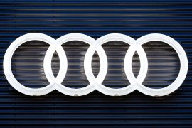 Audi Ends New Combustion Engines
