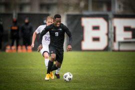 NeuzugangAustria Klagenfurt holt besten College-Spieler der USA