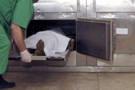 Body parts gnawed by rats: Paris anatomy scandal reaches director