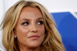 Britney Spears Wanted To Get Rid Of Father Jamie Spears As First Parent - NYT Report