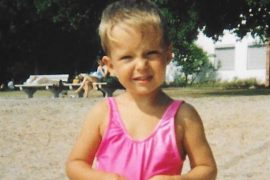 """""""By the way, that's me"""": Bill Kaulitz shares childhood memories with fans"""