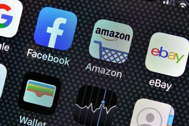 Controversy over digital taxes: USA threatens retaliatory tariffs