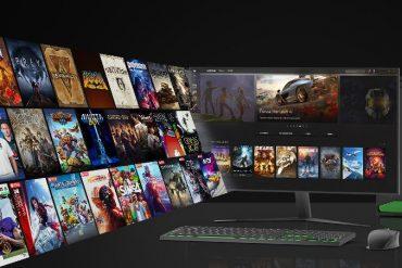 Xbox Game Pass: Microsofts Präsentation wird wohl am sehnlichsten erwartet
