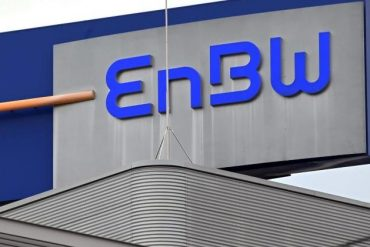 EnBW wants to save about 180 million euros by 2025