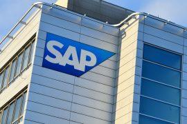 Ex-SAP Working Council Boss Apparently Facing Termination