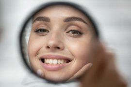 Gum recession promotes Alzheimer's  aponet.de