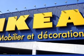 Ikea spied on employees: a French court fined millions