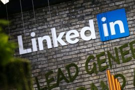 LinkedIn: 700 million records stolen - over 90 percent of users affected |  life and wisdom