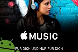 Lossless feature causes bug with Apple Music