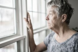 People with heart disease more likely to develop depression