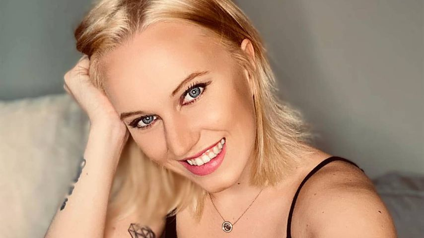 Nina Koenig, reality TV star
