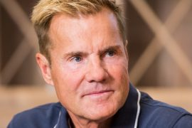 """Supertalent"" Jurors: New Job for Chris Tall - TV Star as Bohlen Replacement?"