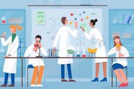 Survey: Increasing trust in science