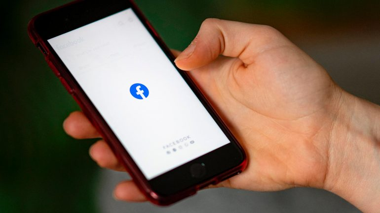 The EU Commission investigates Facebook - due to competition violations