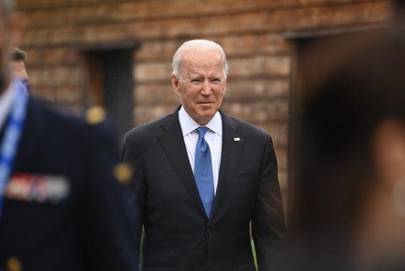 USA and EU: Joe Biden meets von der Leyen and Michelle