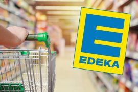 At Edeka: The Big Innovation at Checkout – What's Now Changing for Customers