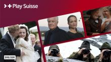 Play Suisse - Cover