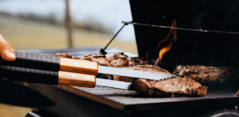Eleven Mistakes You Make When Roasting Meat