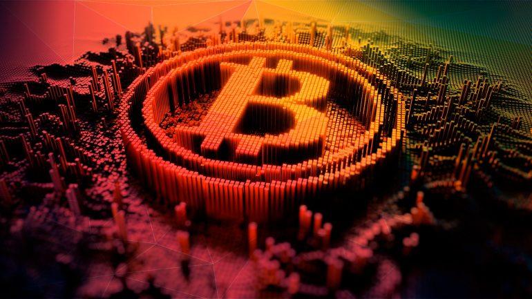 Malaysia destroys bitcoin mining farm with steamship