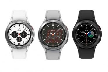 Samsung Galaxy Watch 4, Fold 3 and more: Event confirmed in August
