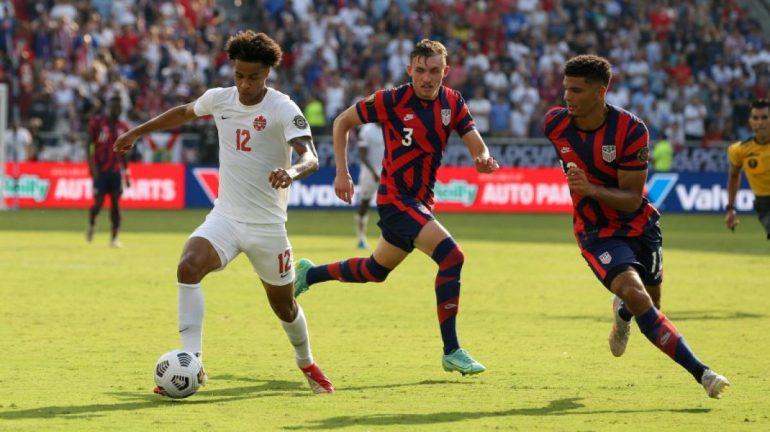 FC Augsburg: Canadians can solve FCA problem