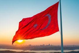 Lynch massacre: Seven members of a Kurdish family killed in Turkey
