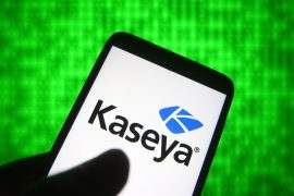 After hacker attack on an IT company: Kasia: no ransom paid for keys