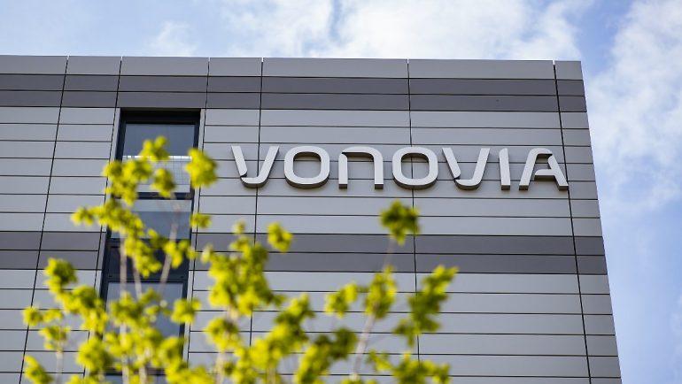 Approval period has expired: Vonovia trembles about Mega Fusion