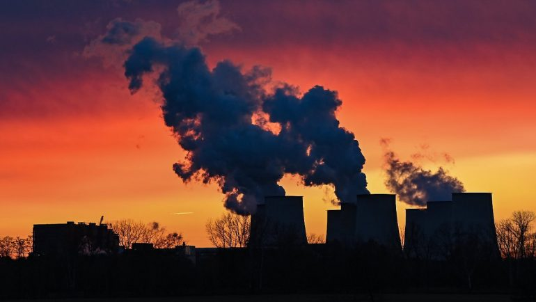 Blocking multiple states: G20 countries reject harsh climate targets