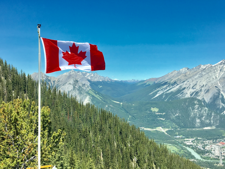 Canada Entry - What is the status on 21st July