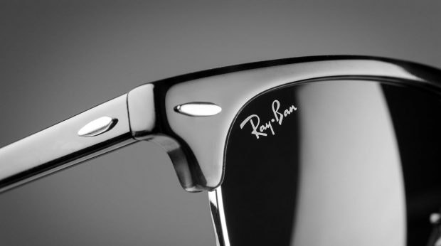 Facebook and Ray-Ban's smart glasses are coming - t3n - Digital Pioneer
