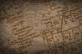 Genealogists find 14 surviving descendants of Leonardo da Vinci