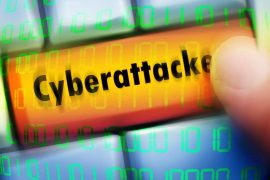Hacker attack on Spreadshirt - Advocate for strict action