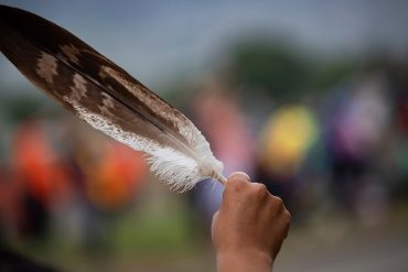 Indigenous people in Canada: 182 other graves found near boarding school