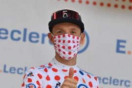 It brings the day to the Tour de France - Sport