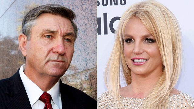 Lawyers no longer want to represent the pop star in a guardianship dispute.