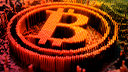 bitcoin, money, cryptocurrency, currency, bitcoin, cryptocurrency, bitcoin exchange, wallet, virtual currency, crypto, crypto, cryptocurrency, crypto exchange, cryptocoin, coins, coins, coin, cryptocurrency, cryptocurrency wallet, btc, xbt