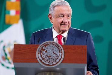 Mexico: Andres Manuel López Obrador plans to release tortured prisoners